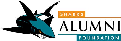 Sharks Alumni Foundation